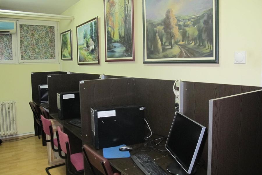 Artemdom033