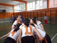 domijadasport025